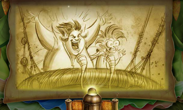 File:Pixie Hollow Games Play Slide 3.png