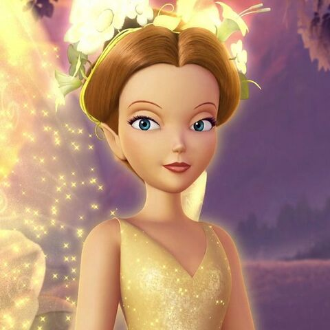 File:Queen-Clarion-Profile2.jpg