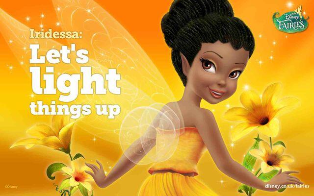 File:Disney Fairies iridessa Let's light things up.jpg