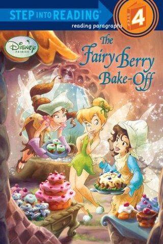 File:Fairy Berry Bake-Off.jpg