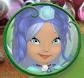 Colette Profile