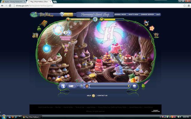 File:Harmony's Sweet Shop.jpg