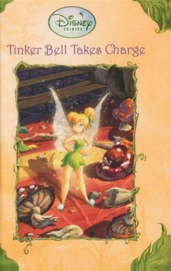 Tinker-bell-takes-charge