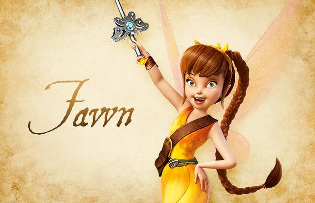File:Fawn- Pirate Fairy.jpg