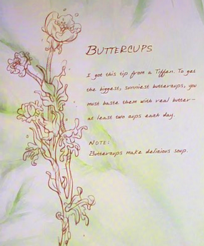 File:Buttercups.png