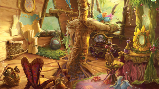 File:Beck's Home.png