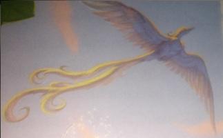 File:Sky Bird.JPG