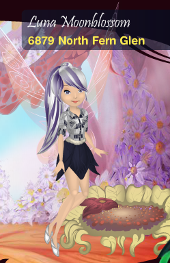 File:Luna Moonblossom 2.png