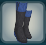 File:Thundercloud Gray Riding Boots (Sparrow Man).png