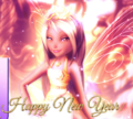 Thumbnail for version as of 21:35, January 10, 2014