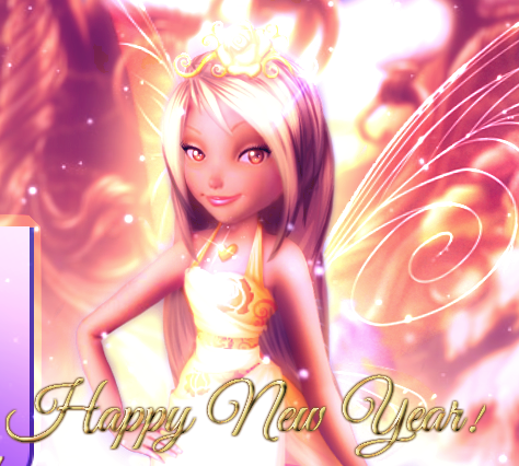 File:Happy New Year profile.png