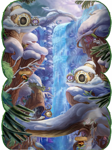 File:Chilly Falls.png