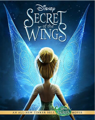 File:Secretofthewings.png