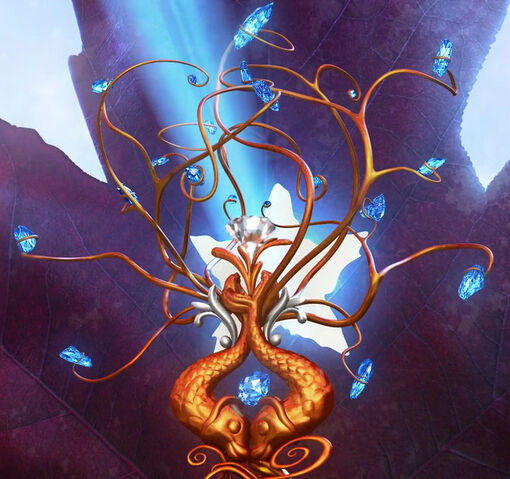 File:Tink's scepter - top.jpg