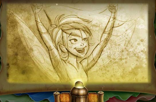 File:Pixie Hollow Games Play Slide 8.png