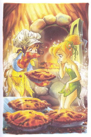 File:Dulcie and Tink.png