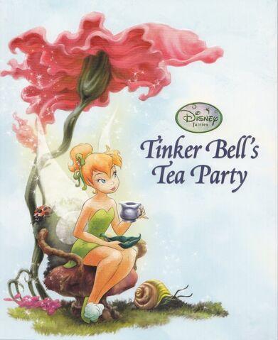 File:Tinker Bell's Tea Party.jpg