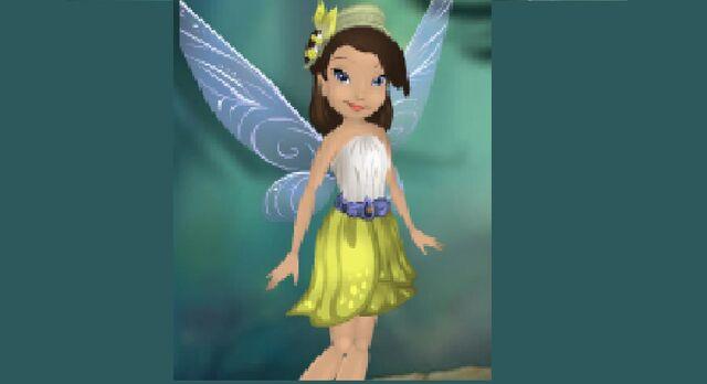File:Skyler the fairy.jpg