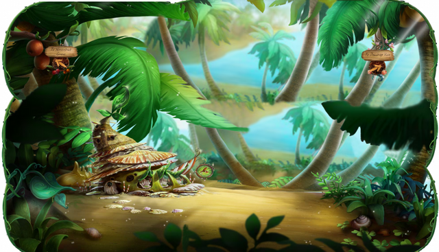 File:Palm Tree Cove.png