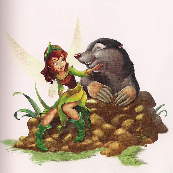 terra disney fairies wiki fandom powered by wikia