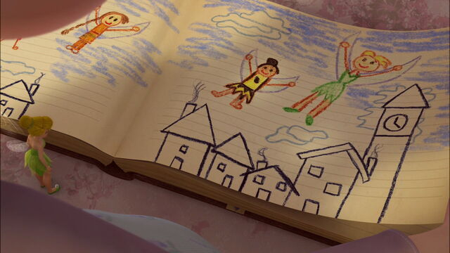 File:Tinkerbell-great-fairy-rescue-disneyscreencaps com-5900.jpg