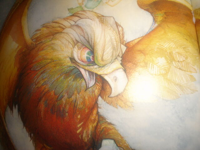 File:Golden Hawk Profile.JPG