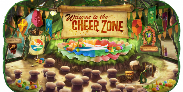 File:Cheer Zone.png