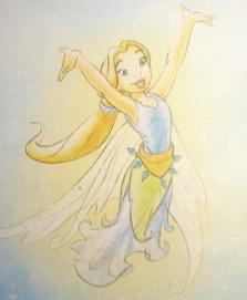 File:Sparkle Profile.jpg