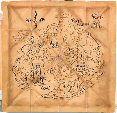 File:Never Land Map.jpeg