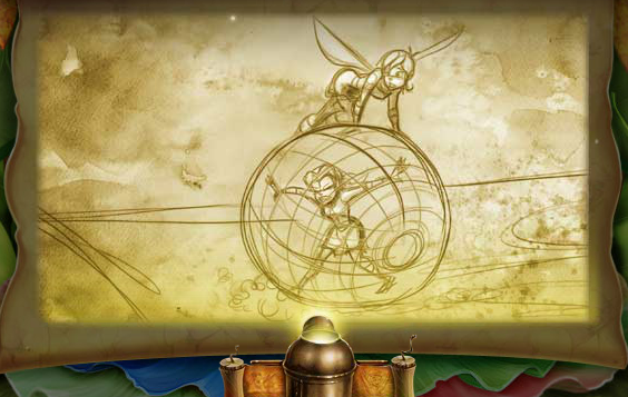 File:Pixie Hollow Games Play Slide 9.png
