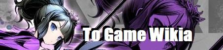 File:Gamewikia.jpg