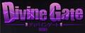Thumbnail for version as of 03:15, September 29, 2015