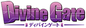 Divine Gate Anime Wiki