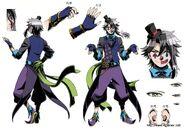 Loki-design3