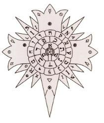 Datei:Black Order Rose Crest.JPG