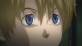 The Earl starts to appear in Leon's Eye.PNG