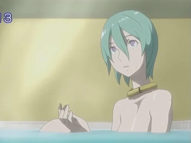 File:Euphoria bath.jpg