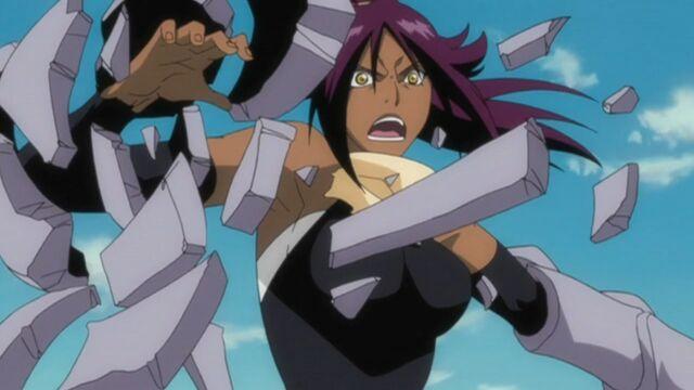 File:Riruka armor shatter.jpg