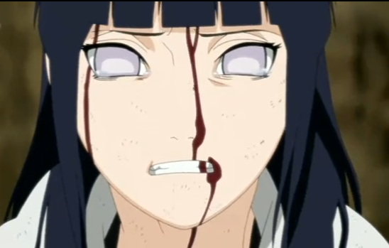 File:Tomoyo cry.png