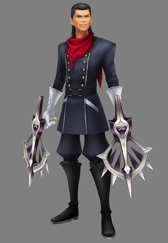 File:Khbbs-braig-weapons.jpg