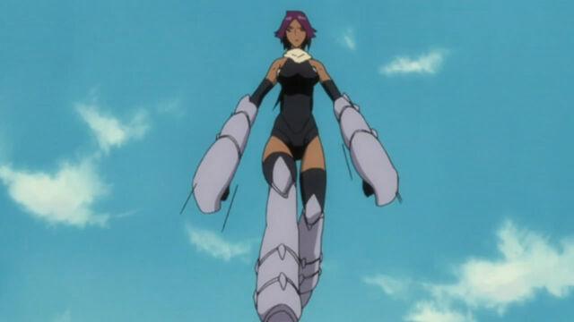File:Riruka armor.jpg