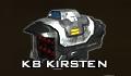 File:K8 Kirsten.jpg