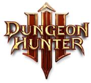 File:Dungeon Hunter 3 Logo.jpg