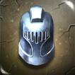 Battleworn Dragolith Helm