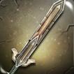 File:Battleworn Crystal Blade.png