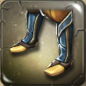File:Dragolith Sandals.png