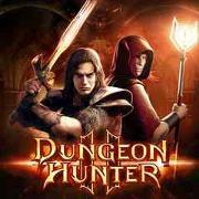 File:Dungeon Hunter 2 Logo.jpg