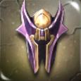 File:Blademaster Iron Mask.png