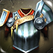 File:Battleworn Void Breastplate Male.png