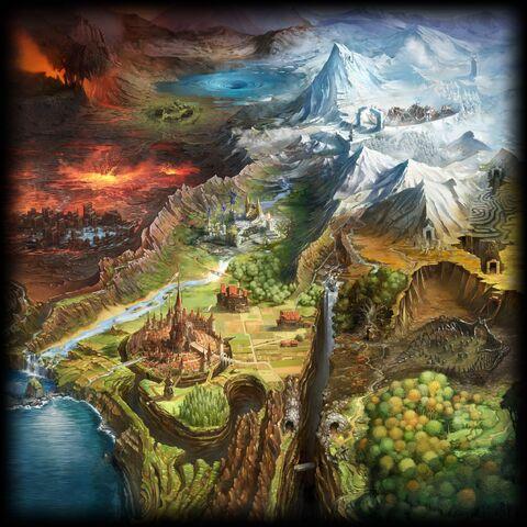 File:Dungeon-Hunter-4-Map-1.jpg